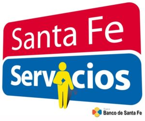 Logo Sta Fe Serv